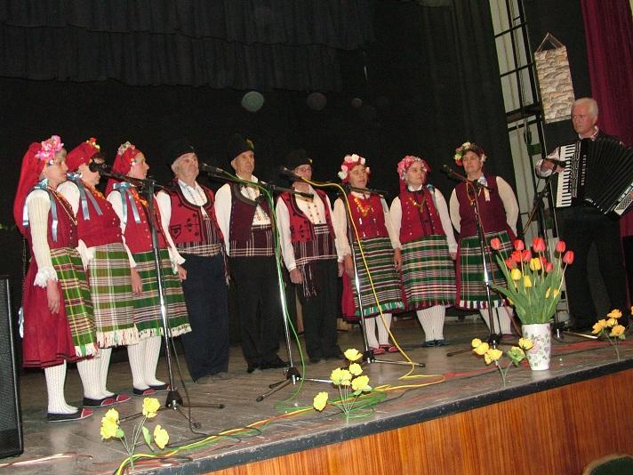 image 2003